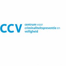 afbeelding van het CCV