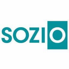 afbeelding van Sozio