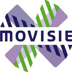 afbeelding van Movisie