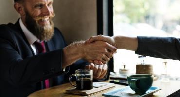 Sociale hypotheek: primeur voor Enschede