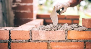 cement-samenleving