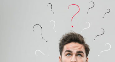 Wat is de drijfveer voor een opbouwwerker?