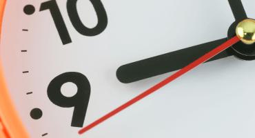 Tijd voor een leefbaarheidsoffensief