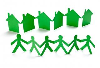 Nabijheid en solidariteit in buurten en wijken