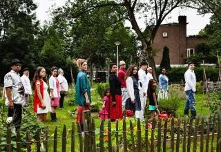 'Community building klinkt popiejopie, maar daar gaat het wel om'