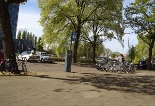 Fieldlabs: leren met de buurt