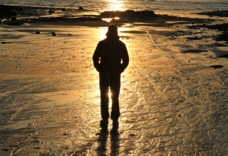 Eenzaamheid; wat kun je er tegen doen?