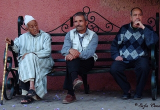Wijkteams werken nog te weinig samen met migrantengroepen in de buurt