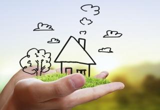 Overname van vastgoed door bewoners