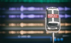 Podcasts over het sociaal domein