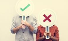 Laat sociaal werkers meebeslissen over coronamaatregelen