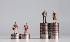 Investeer nu in de sociale basis