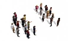 E-learning: nieuw tool tegen polarisatie