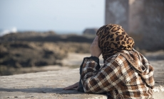 Eenzaamheid onder Marokkaanse ouderen