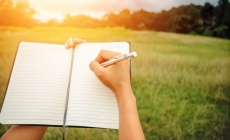 Dagboek van een sociaal werker (slot)