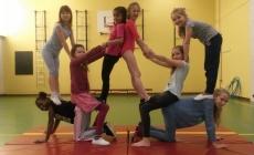 Stichting Circuskabel