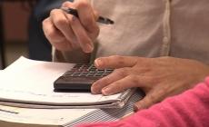 Vier voorwaarden voor het maken van een buurtbegroting