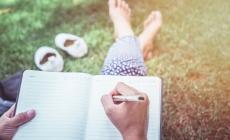 Dagboek van een sociaal werker