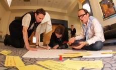 Hoe werk je als bewoners en wijkorganisaties aan een gezamenlijk buurtprofiel?