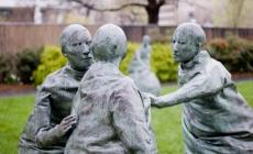 Dialoogbijeenkomst vermindert vooroordelen
