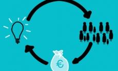 Civic Crowdfunding-monitor: eerste schets van civic crowdfunding in Nederland