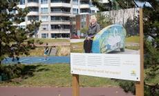 Foto community builders Den Haag (gemaakt door Boo van der Vlist)