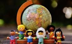 Tijd om te werken aan cultuursensitiviteit in de buurt
