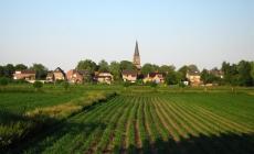 'Zorgzame dorpen': handig boekje voor zorgzame initiatiefnemers