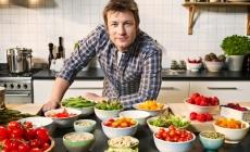 Methodisch en evidence-based kokkerellen met Jamie Oliver