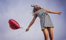Verander je attitude als welzijnswerker: word gelukscoach