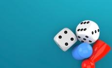 Eenzaamheid doorbreken met een spel