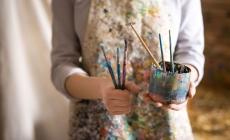 Sociaal werker als improviserende kunstenaar