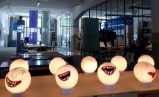 Vele monden, vele meningen - door Fenix Rotterdam