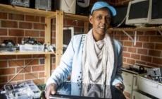 Hoe een klein buurtinitiatief een groot sociaal vraagstuk aanpakt