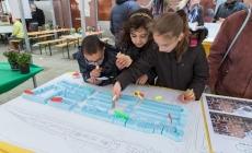 'Delfshaven Coöperatie verbindt lokale initiatieven aan overheid en bedrijfsleven'