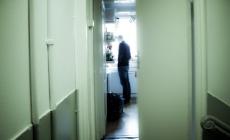 Een ontmoetingsproject helpt niet tegen eenzaamheid
