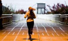 Buurtrechten marathon