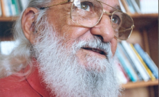 Over Paulo Freire