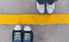 Omgaan met polarisatie bij groepen jongeren