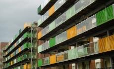 Waarom Arnhemse bewoners willen dat de opbouwwerker blijft
