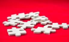 Hoe kun je samen met gemeente, welzijn en buurtinitiatief constructiever samenwerken?