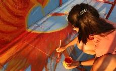 Community art tegen stigma's