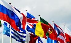 Ruimte voor mensenrechten en sociale rechtvaardigheid