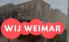 Wij Weimar